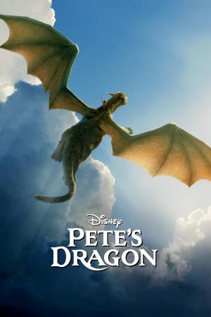 au_movie_poster_petesdragon_3f223dac.jpeg