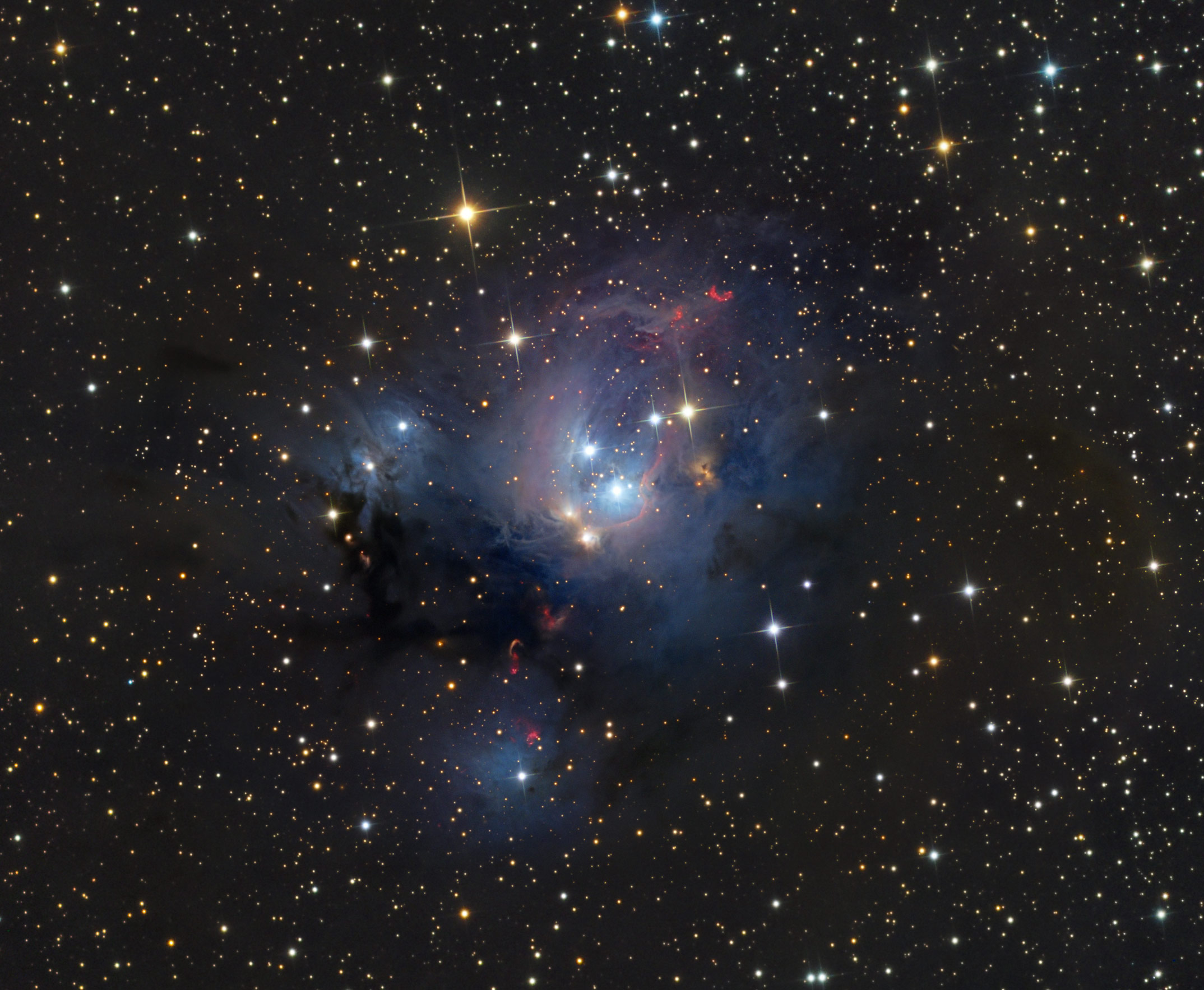 NGC7129_schedler_c70.jpg